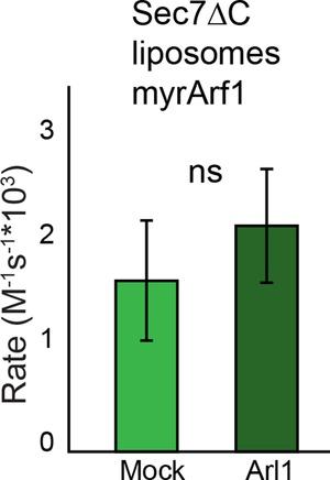 Figure 4—figure supplement 5.