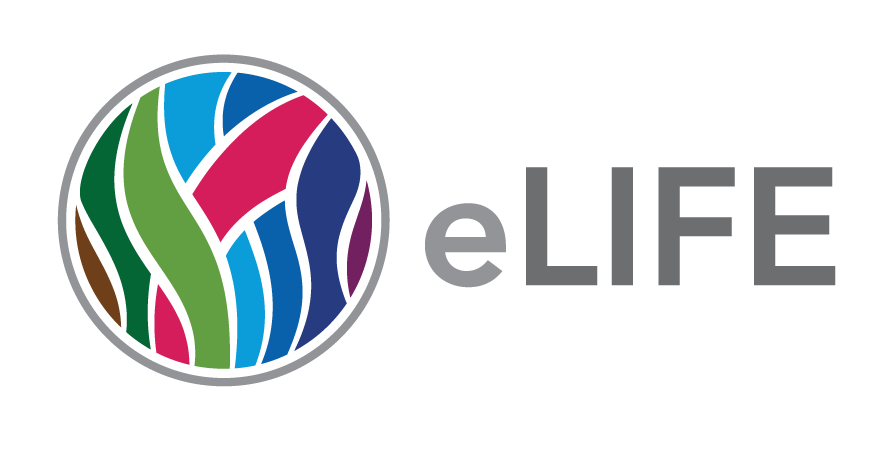 https://cdn.elifesciences.org/style-guide-images/elife-full-color-horizontal.png